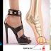 The Dangers Of Wearing High Heels Most Women Ignore's!