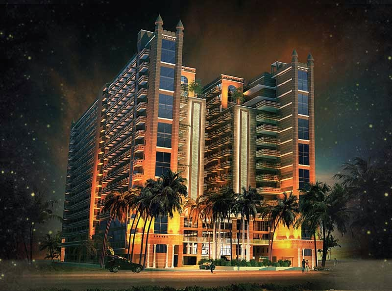 Bangladesh Upcoming Hotels Upcoming Cox S Bazar Hotels