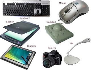 Perangkat Keras Komputer Dan Fungsinya Info Gadget Dan Teknologi