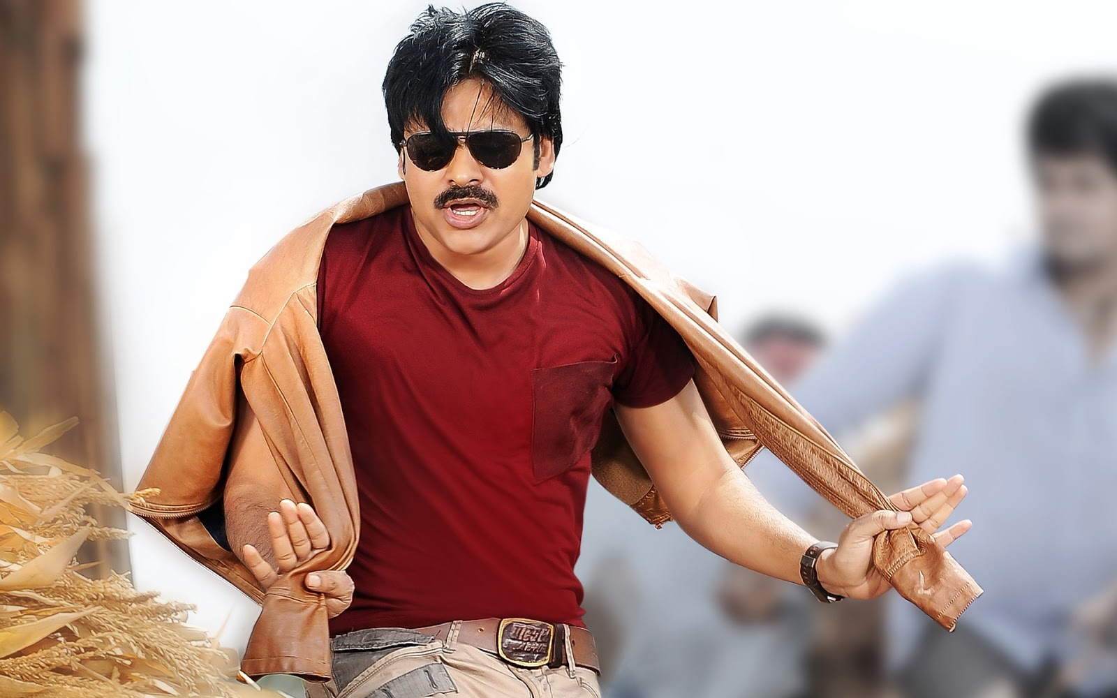 66 pawan kalyan hd pictures and high quality photos - best new hd