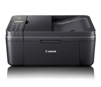 canon pixma mx490 setup printer driver download. Black Bedroom Furniture Sets. Home Design Ideas
