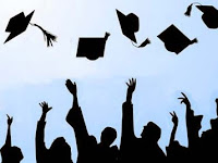Tingkat Kelulusan SMA dan SMK di Banyumas 99 Persen