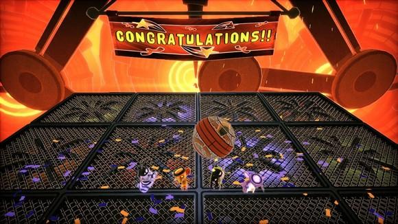 tiny-brains-pc-game-screenshot-review-5