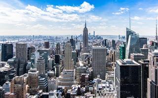 new york Dentalschools