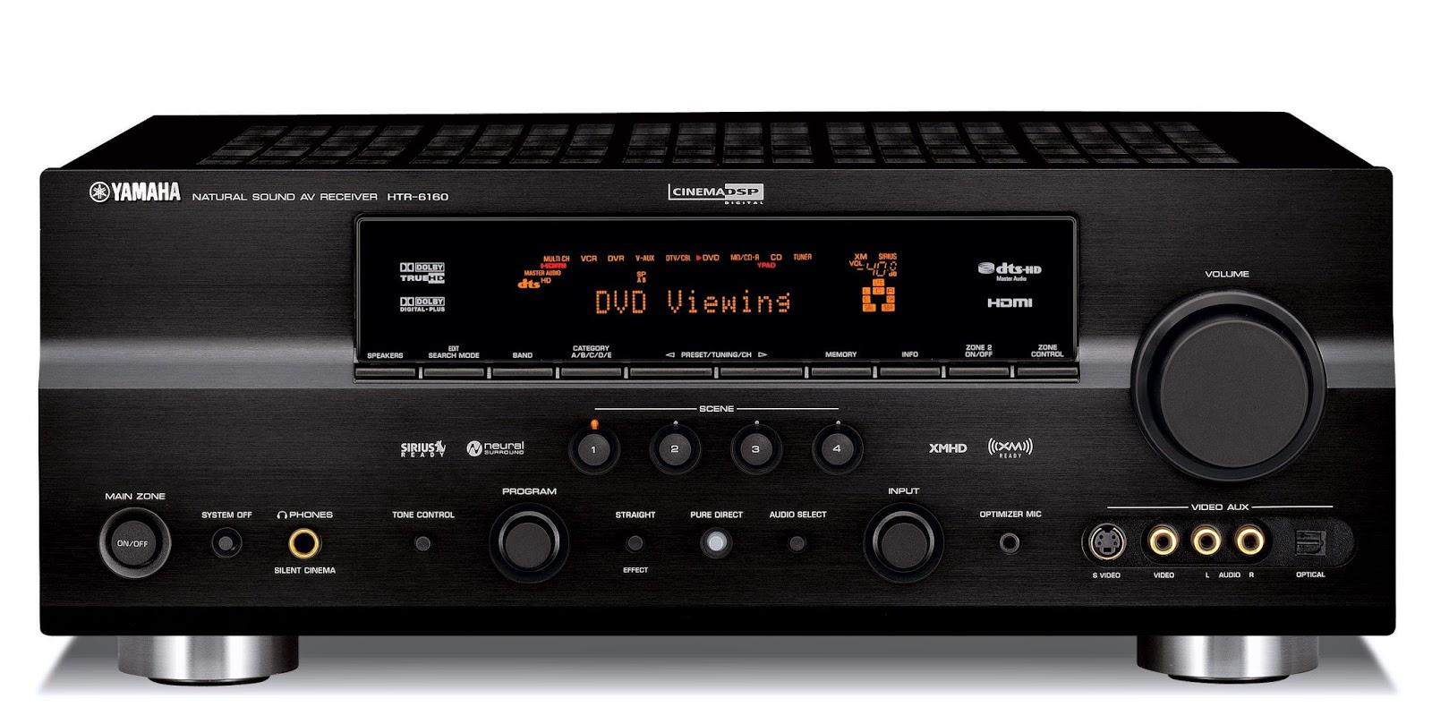 468853-yamaha_htr_5730_51_channel_103_watt_receiver_5_speakers Yamaha Htr 5730