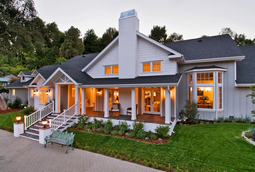 Lovely Build Your Dream Home #7: Built Your Dream Home
