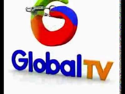 lowongan Kerja Terbaru Global TV Menerima Karyawan Kontrak Tersedia 4 Posisi Penerimaan Seluruh Indonesia