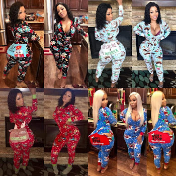 Picture Perfect Styles Irenethedream Holiday Onesies Review Take A Sip Of This