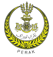 Jawatan Kosong Terkini di Kerajaan Negeri Perak (SUK Perak) - 29 Julai 2016
