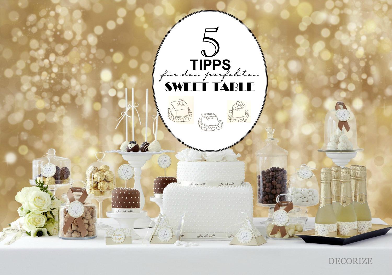 gastbeitrag ein st ck liebe 5 tipps f r den perfekten sweet table alles und anderes. Black Bedroom Furniture Sets. Home Design Ideas