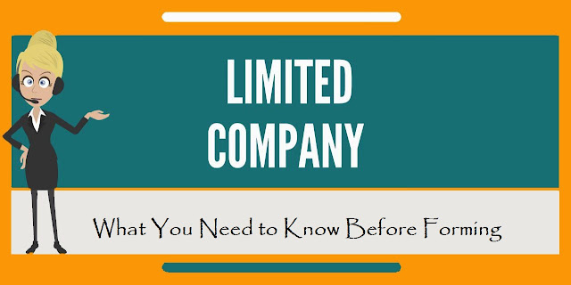 What You Need to Know Before Forming a Limited Company - Ultimate Guide