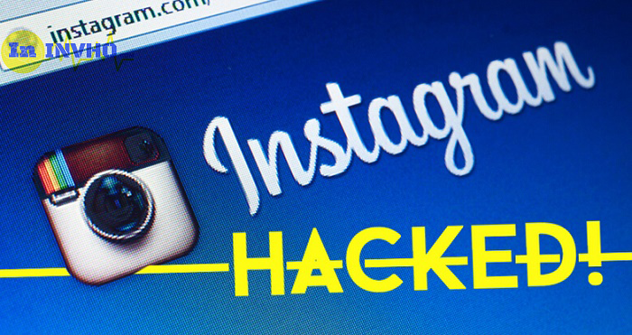 Cara Mengembalikan Akun Instagram yang Dinonaktifkan atau di Hack