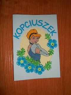 http://misiowyzakatek.blogspot.com/2015/05/moj-kopciuszek.html