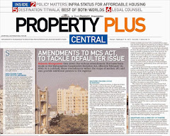 Legal Column: Property Laws