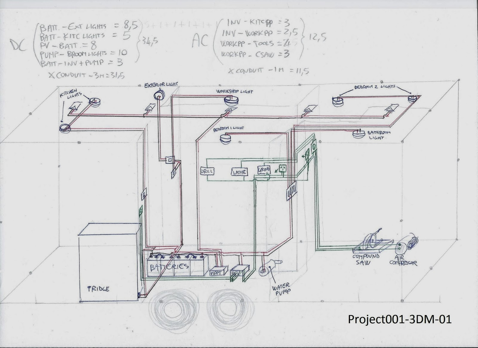 Wiring Diagram Wiring Diagram Or Schematic On Ke