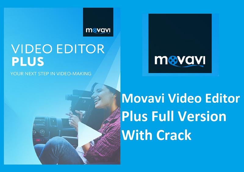 movavi video suite 15 activation key