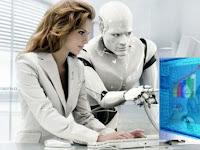 Forex Robot Truths