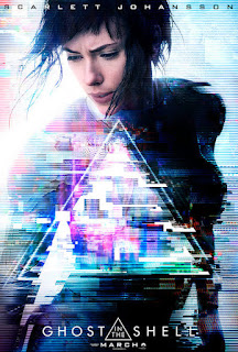Download Ghost In The Shell (2017) Bluray Subtitle Indonesia