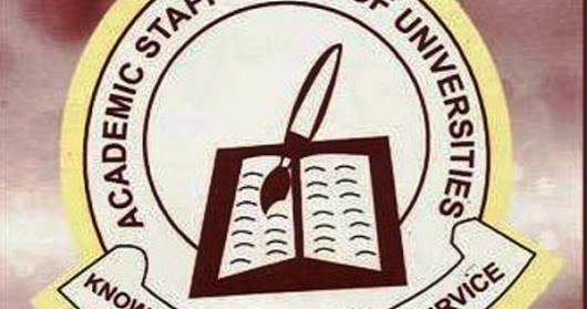ASUU strike looms over controversial 2009 agreement