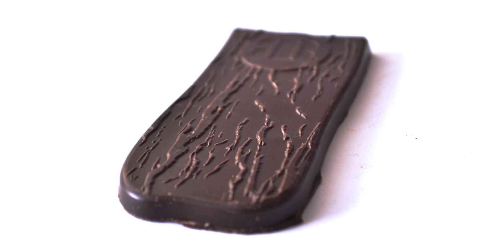 How To Sweeten Dark Chocolate With Honey
