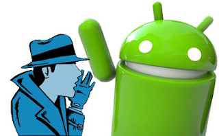 free-spy-apps-for-android-devices
