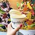 Yogurtland Launches in Singapore at Suntec City