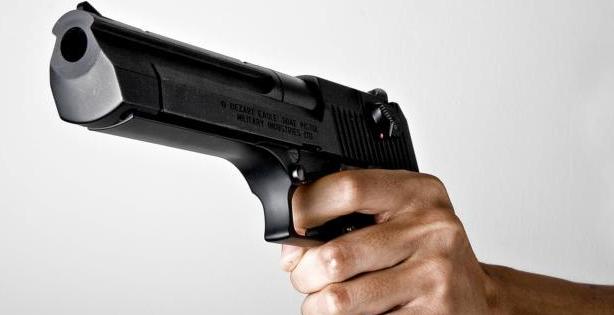Desconocidos en jeepeta matan motoconchista y le roban vehículo