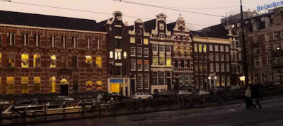 case tipiche amsterdam