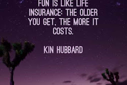 Download Life Insurance Quotes Online Gif