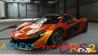 Download ccr racing 2
