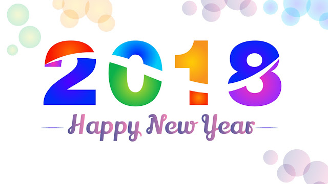 http://www.happynewyear2018quotes.net/