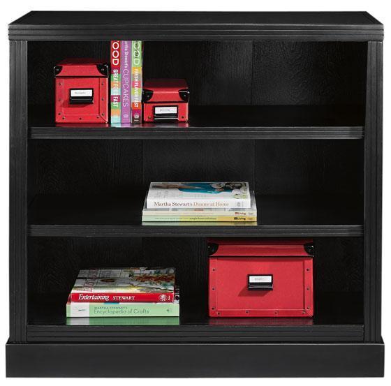como fazer coraçao Martha Stewart Living ™ Larsson Estante 3-Shelf