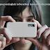 Seberapa pentingkah keberadaan kamera pada ponselmu?