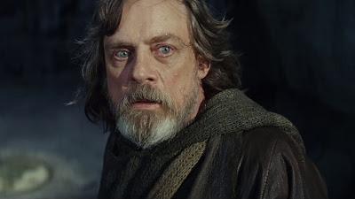 Hollywood Actor Of Star Wars Movie HD Wallpaper