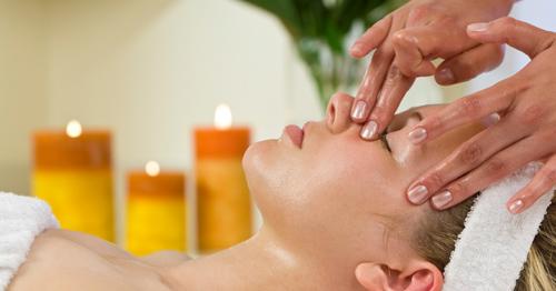 Cách chống lão hóa da vùng mắt hiệu quả dễ thực hiện