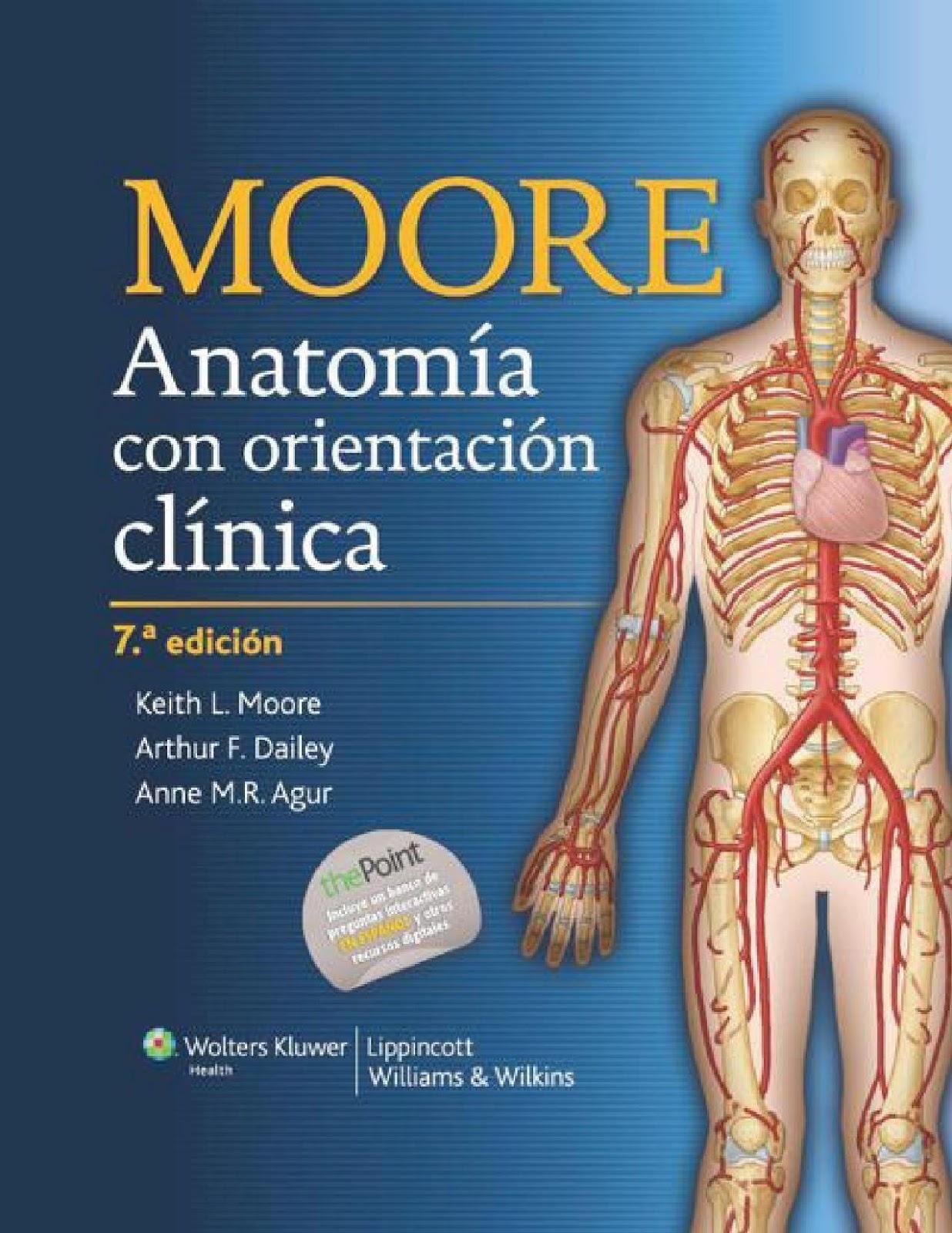 Atractivo Anatomía Y Fisiología Humana Por Marieb Elaine Viñeta ...