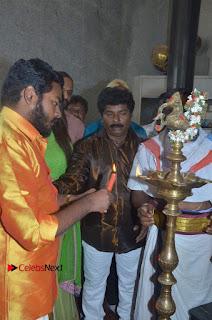 Agalya Tamil Movie Launch Stills  0021.jpg