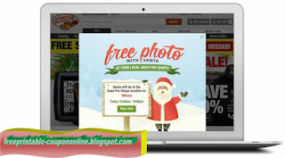 Free Printable Bass Coupons