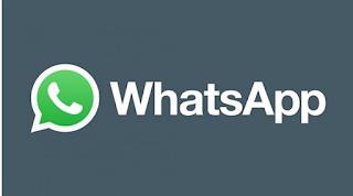 Fitur Baru Whatsapp Sekarang Anda dapat menghapus pesan yang tidak sengaja setelah satu jam