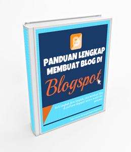 Ebook Panduan Ngeblog