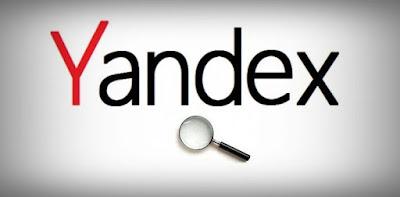 محرك-بحث-ياندكس-Yandex