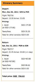 Airasia cheap flight ticket booking