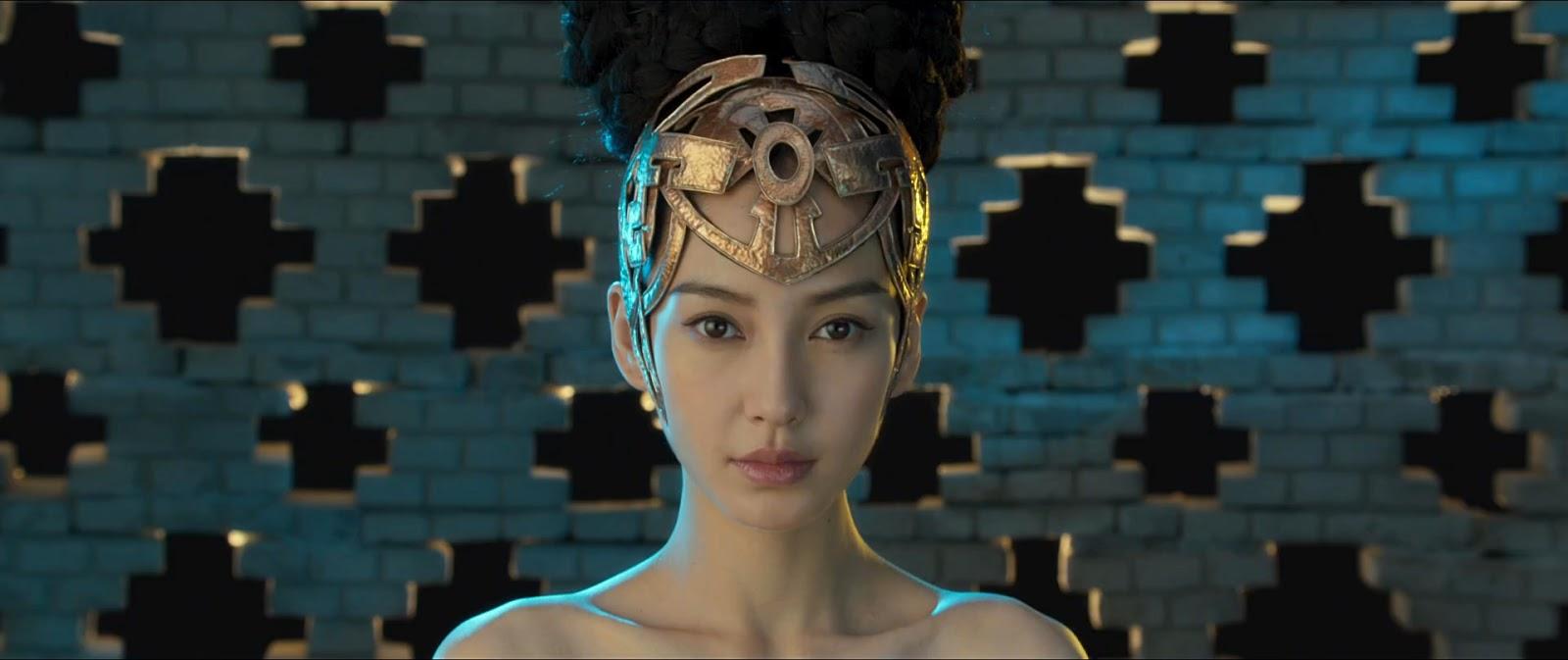 Screenshot League Of God (2016) Chinese BluRay 1080p 5 CH - www.uchiha-uzuma.com 01