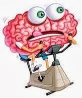 Ilmu Terbaru Dari Kebidanan Kebidanan Kebidanan Terbaru 2013 Senam Otak