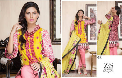 sahil-midsummer-printed-3piece-lawn-collection-2016-17-by-zs-textiles-12