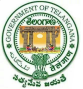 TS New DA Jan/ July Increased DA GO for Telangana Employees & Teachers Latest DA GO