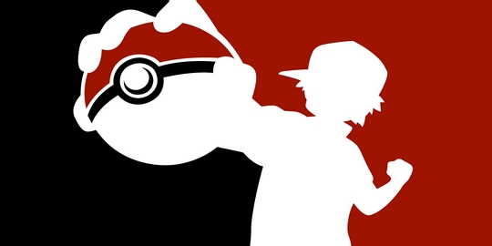 Pokémon : Je te choisis, Actu Ciné, Cinéma, Japan Expo 2017, Kunihiko Yuyama, Rica Matsumoto,