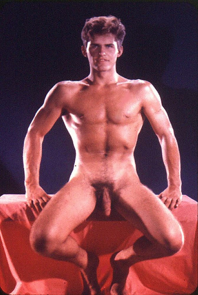free gay live chat