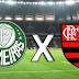 Palmeiras x Fla: o que eu espero...