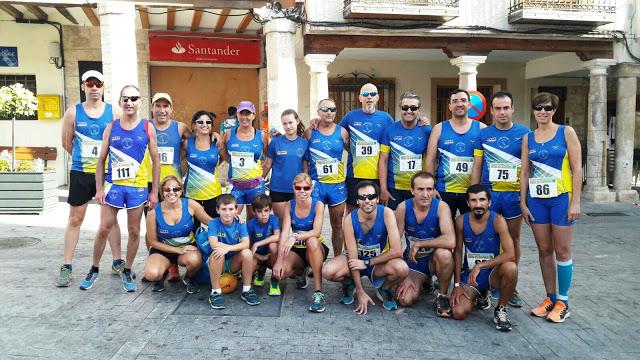 https://atletas-de-villanueva-de-la-torre.blogspot.com.es/2016/09/temporada-2016-2017-capitulo-v-la.html